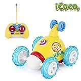 ICOCO RC