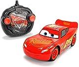 Majorette Cars 3